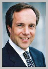 Dieter Woitscheck