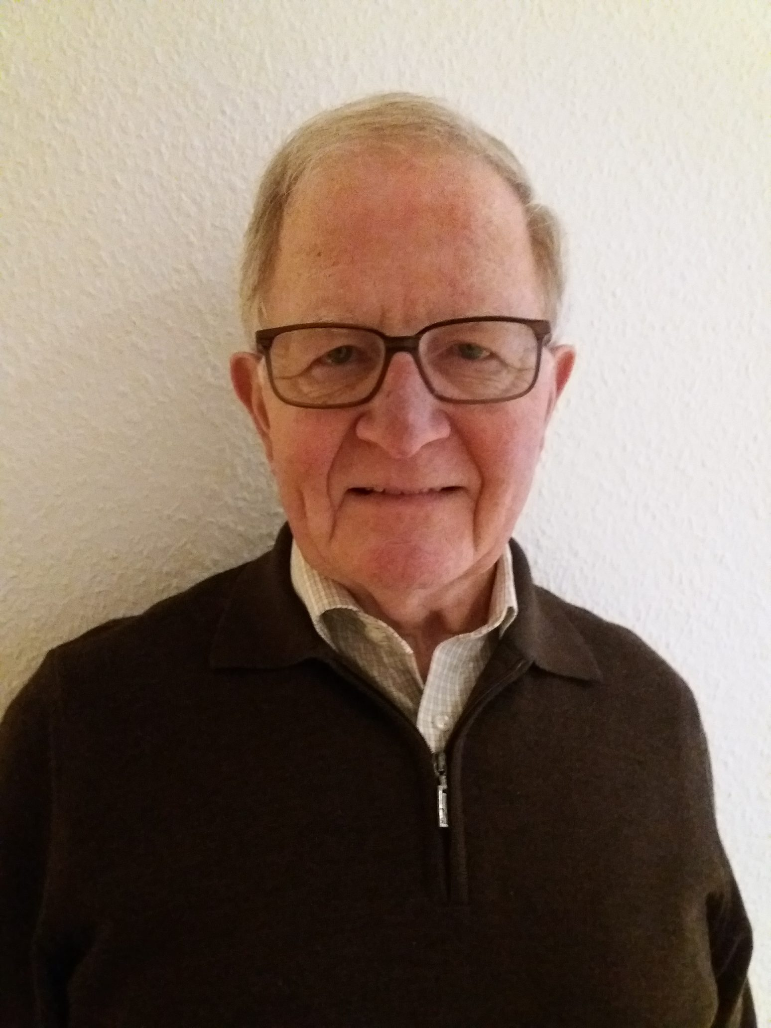 Karl-Heinz Petri