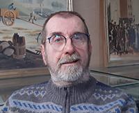 Werner Mützlitz