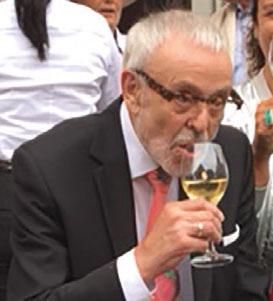 Engelbert Oxenfort